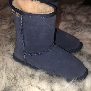 Other - Kids winter boots